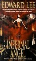 Infernal Angel City Infernal 2