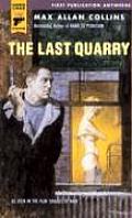 Last Quarry