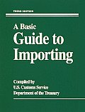 A Basic Guide to Importing