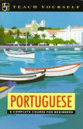 Teach Yourself Portuguese Old Edition