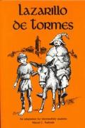Lazarillo De Tormes Adapted For Intermediate Students