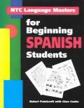 Language Masters For Beginning Spanish S