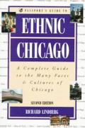 Ethnic Chicago 2nd Edition