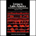 Living In Latin America