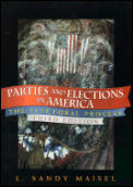 Parties & Elections In America 3rd Edition
