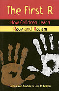 First R How Children Learn Race & Racism