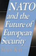 Nato & The Future Of European Security