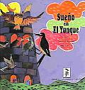 Sueno En El Yunque