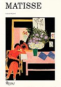 Matisse Twentieth Century Masters