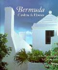 Bermuda Gardens & Houses