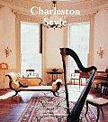 Charleston Style Past & Present