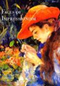 Faces Of Impressionism