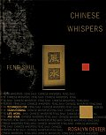 Chinese Whispers Feng Shui