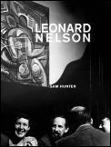 Leonard Nelson