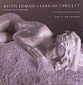 Keith Edmier & Farrah Fawcett Recasting Pygmalion