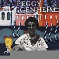 Peggy Guggenheim A Collectors Album