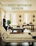 Classic Interior Design Using Period Features in Todays Home