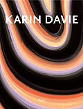 Karin Davie Selected Works