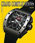 Grand Complications Volume 3 High Quality W