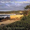 Frank Lloyd Wright Mid Century Modern