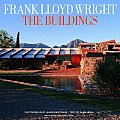 Frank Lloyd Wright The Buildings