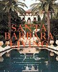 Santa Barbara Living