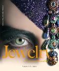 Jewelry International III: Volume III