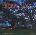Auldbrass Frank Lloyd Wrights Southern Plantation