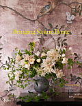 Bringing Nature Home Floral Arrangements Throughout the Seasons