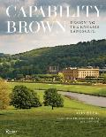 Capability Brown Designing the English Landscape