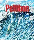 Pettibon
