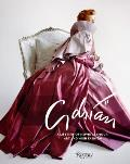 Adrian A Lifetime of Movie Glamour Art & High Fashion