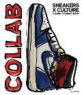 Sneakers x Culture Collab