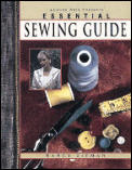 Essential Sewing Guide