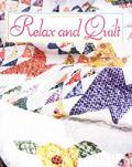 Relax & Quilt
