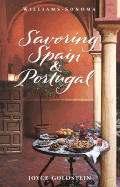 Savoring Spain & Portugal Williams Sonom