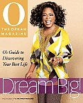 Dream Big Os Guide To Discovering Your Best Life