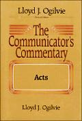 Communicators Commentary Acts