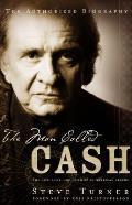 Man Called Cash The Life Love & Faith of an American Legend