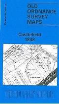Castlefield 1848: Manchester Sheet 32