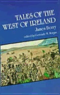 Tales of the West of Ireland