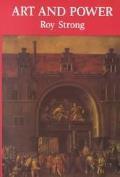 Art & Power Renaissance Festivals 1450