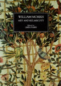 William Morris Art & Kelmscott