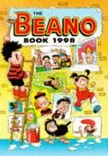 Beano Book 1998