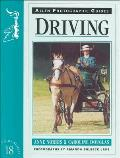 Driving Allen Photographic Guides