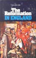 Reformation In England Volume 2