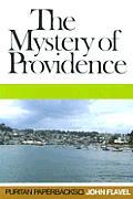 Mystery of Providence