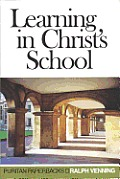 Learning In Christs School Babes Childre