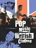 Pop Music in British Cinema: A Chronicle