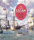 Advent Of Steam The Merchant Steamship B